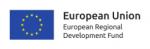 European-union-european-regional-development-fund